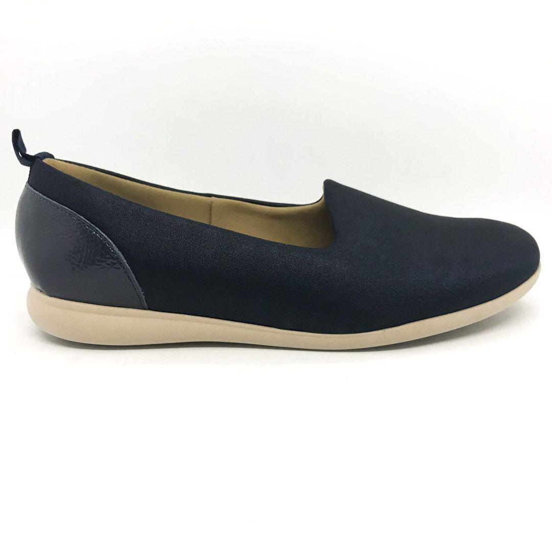 Sapato Usaflex Ac5404