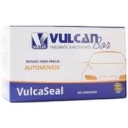 INSERTO PAVIL 6,0/100MM VULCASEAL VULCANBOR