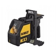Nivel A Laser Automático 2 Linhas Dewalt Dw088k