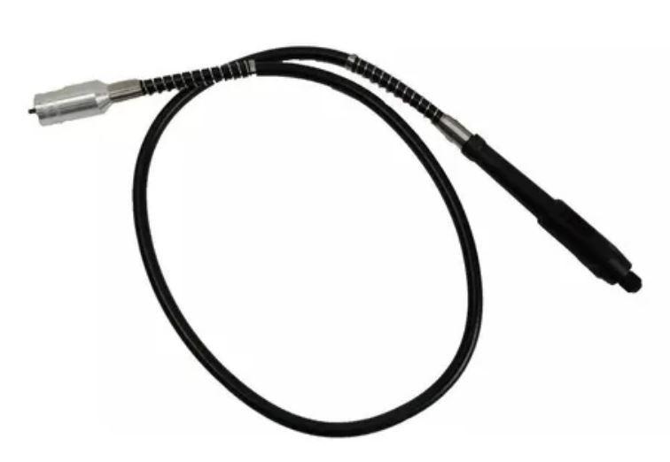 Micro Retifica 160w C/ 40pçs + Maleta Ws3113 Wesco