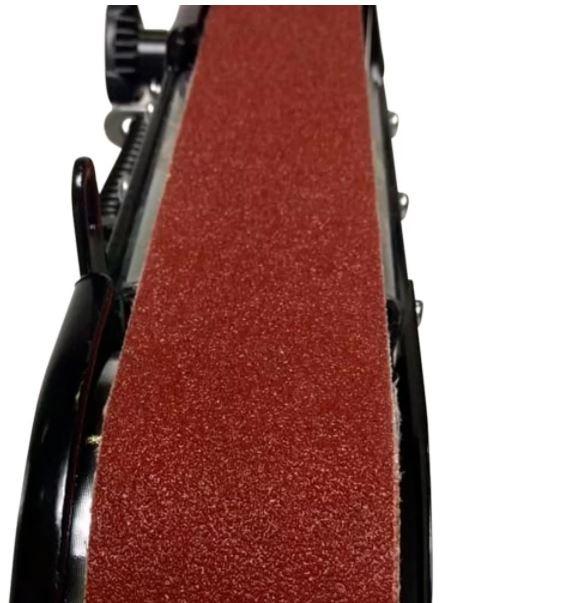 Moto Esmeril Lixadeira 6 POL 350W 2 em 1 -  RAZI