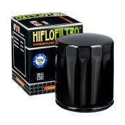 Hiflofiltro HF171B