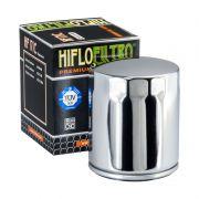 Hiflofiltro HF171C