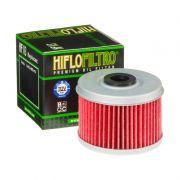 Hiflofiltro HF 113