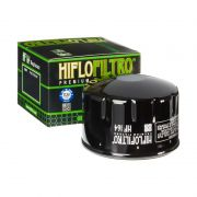 Hiflofiltro HF 164