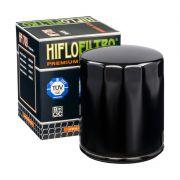 Hiflofiltro HF 170B