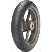 Pneu Pirelli Diablo Strada 120/70-17 58W