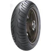 Pneu Pirelli Diablo Strada 180/55-17 (73W)