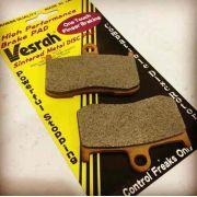 Vesrah WD355 Organica