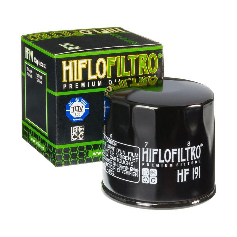 Hiflofiltro HF191