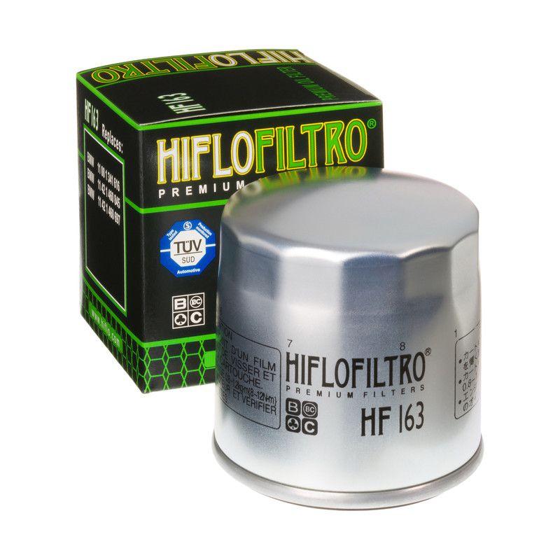 Hiflofiltro HF 163