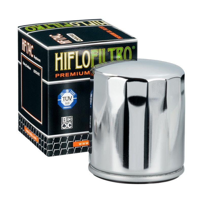 Hiflofiltro HF 174C
