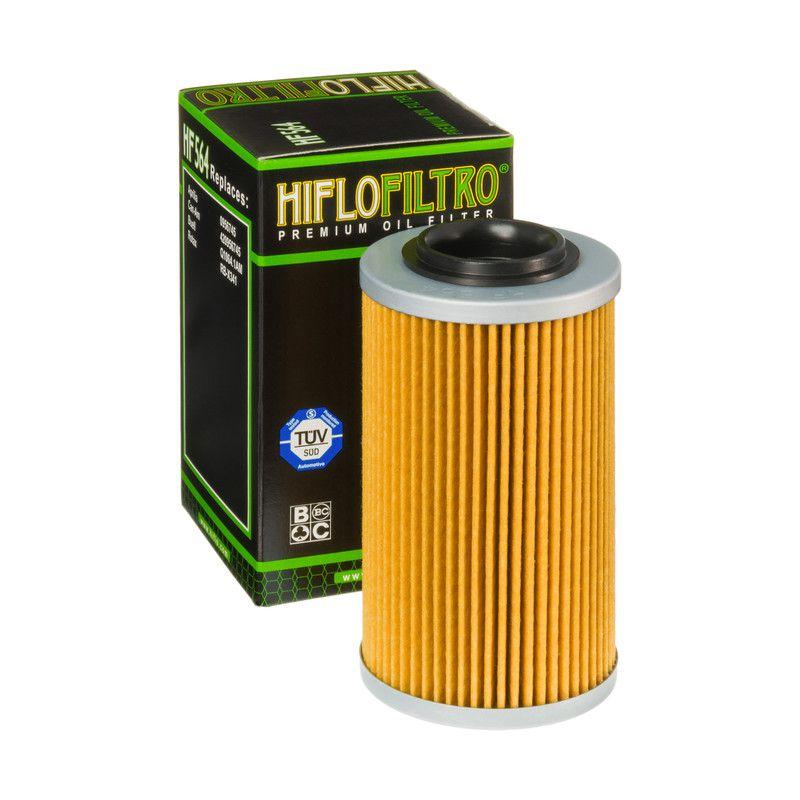 Hiflofiltro HF 564