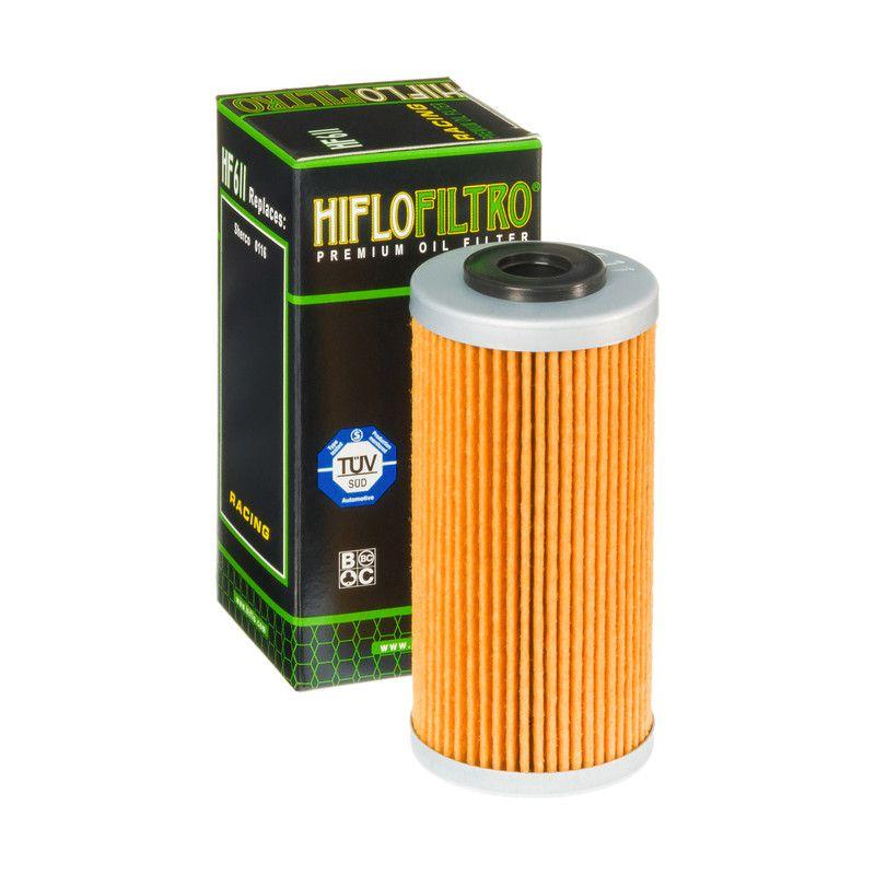 Hiflofiltro HF 611