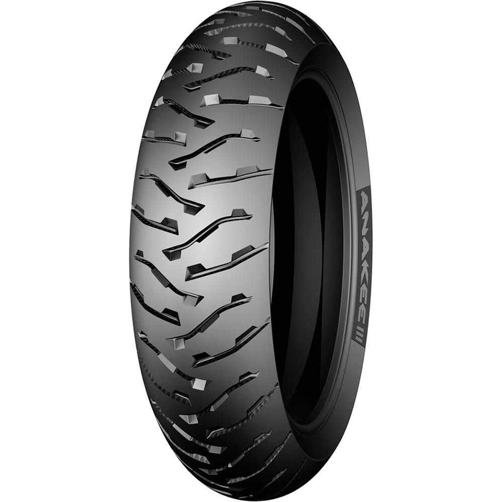 Pneu Michelin Anakee 3 170/60-17 72V