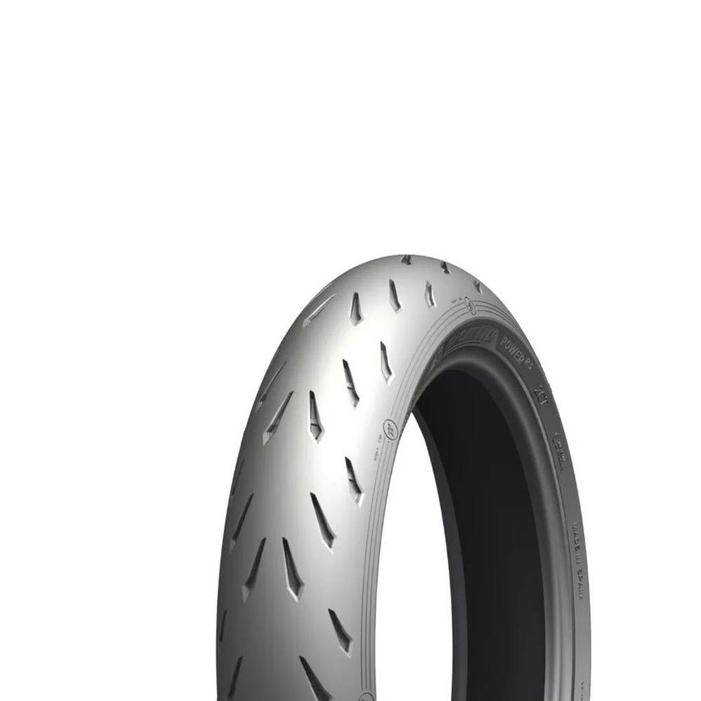 Pneu Michelin Power RS 120/70-17 (58W)