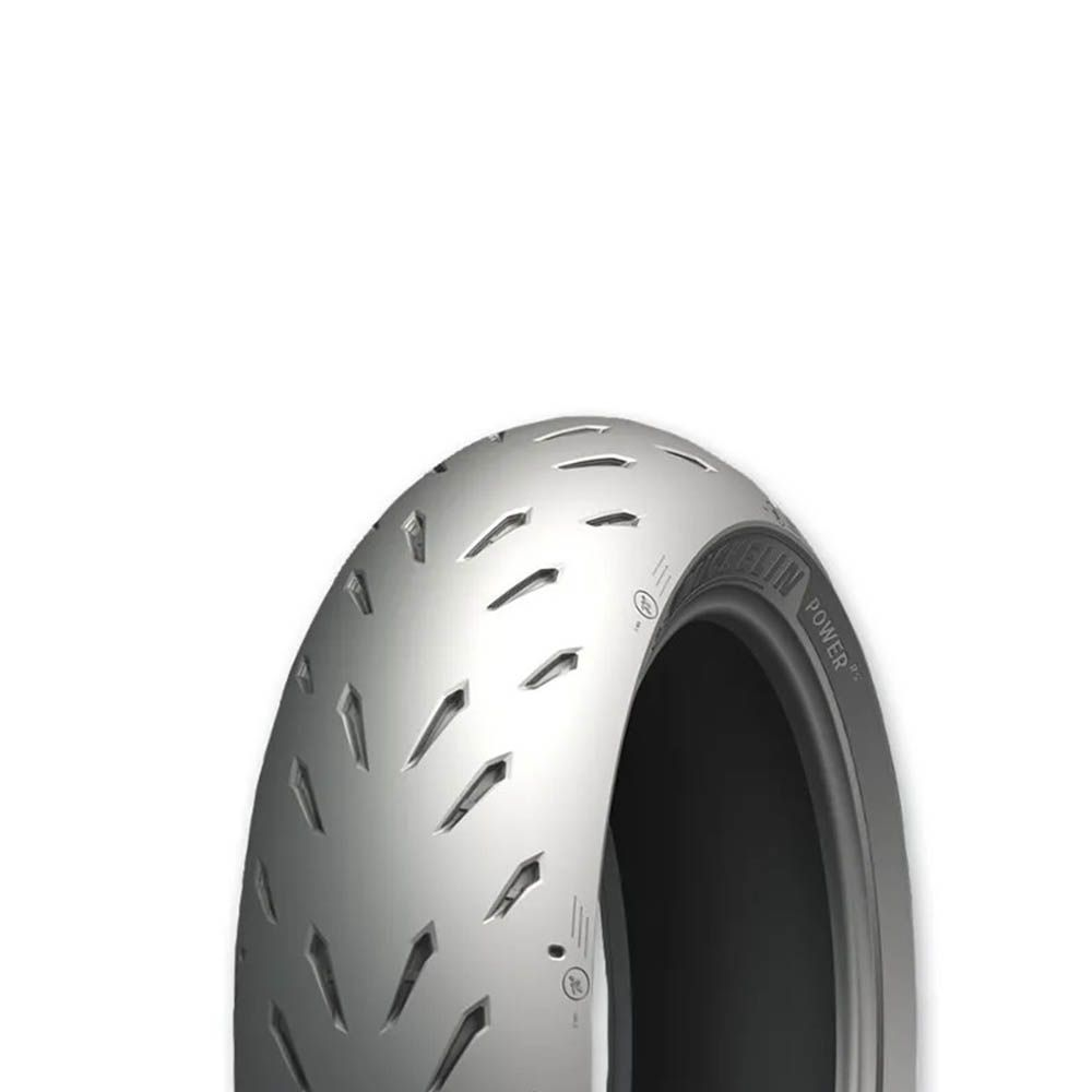 Pneu Michelin Power RS 200/55-17 (78W)