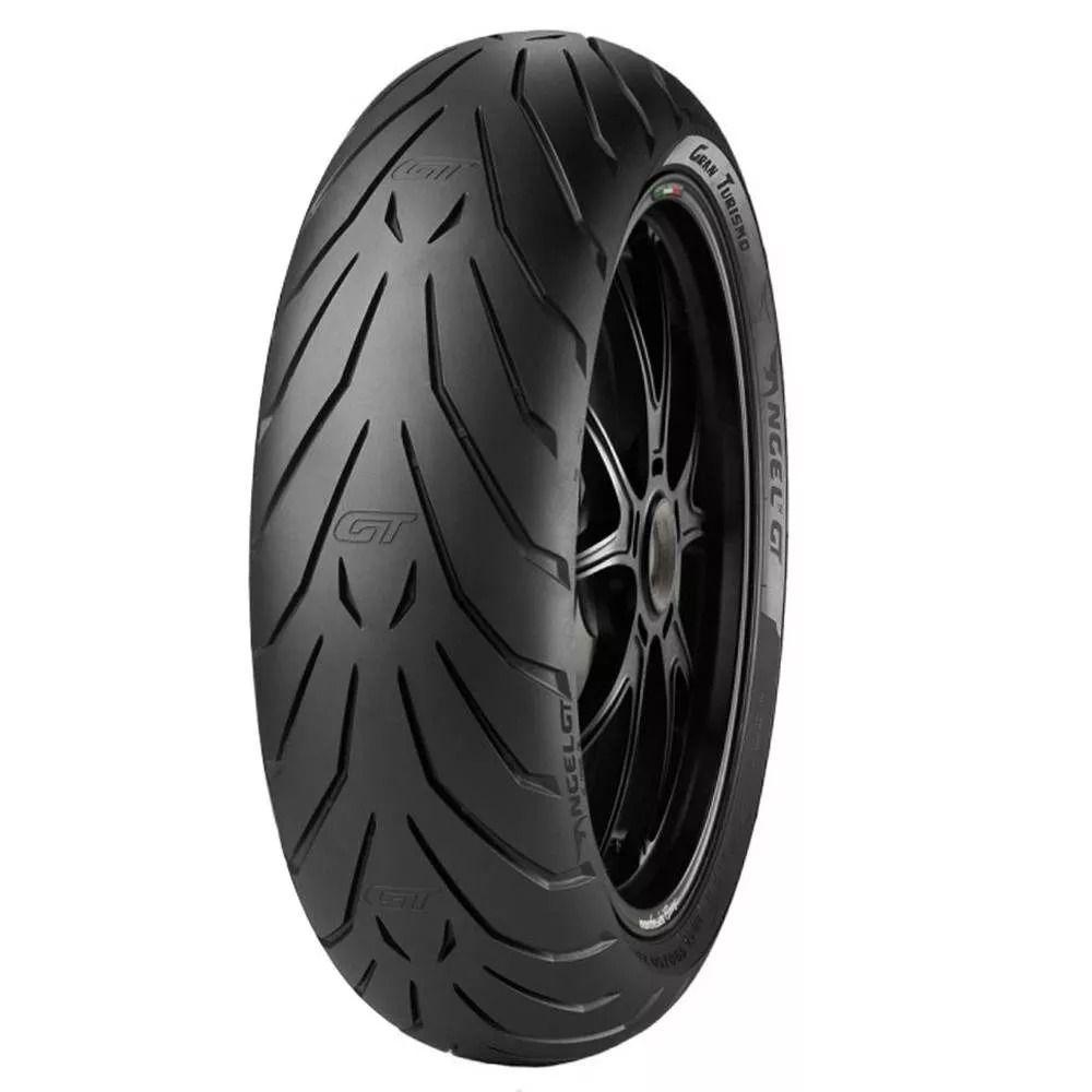 Pneu Pirelli Angel GT 160/60-17 69W