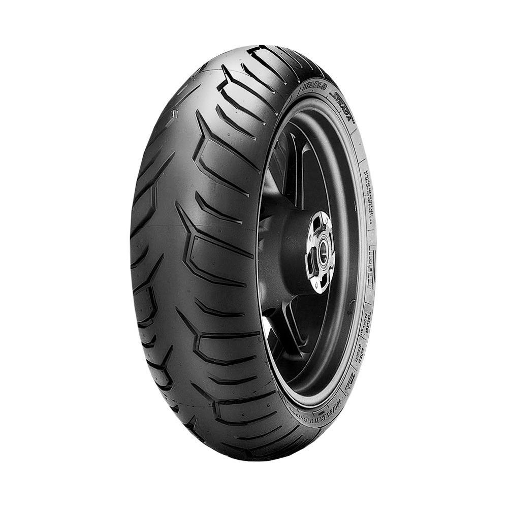 Pneu Pirelli Diablo Strada 160/60-17 69W