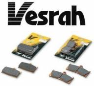 Vesrah WD147 Organica