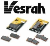 Vesrah WD156 Organica