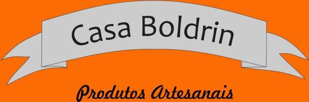 Casa Boldrin