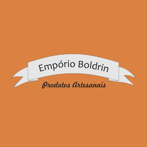 Empório Boldrin