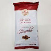 Amendoim Crocante de Picanha 150g