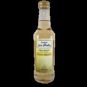 Cachaça Ouro Seu Pedro Carvarana 275 ml