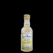 Cachaça Ouro Seu Pedro Carvarana 50 ml