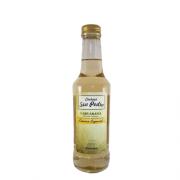 Cachaça Seu Pedro Carvarana 275 ml