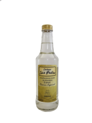 Cachaça Prata 6 anos 275 ml