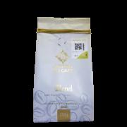 Café Blend Torrado e Moído 250 g