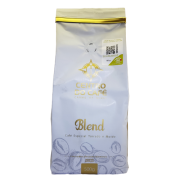 Café Blend Torrado e Moído 500 g