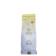 Café Blend Torrado em Grãos 500 g
