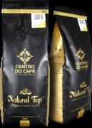 Café Natural Top 500g