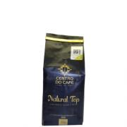 Café Natural Top Torrado e Moído 500 g - Centro do Café