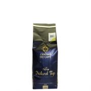 Café Natural Top Torrado em Grãos 500 g - Centro do Café