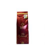 Café Classic Torrado em Grãos 500 g