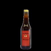 Licor de Morango Artesanal 355 ml