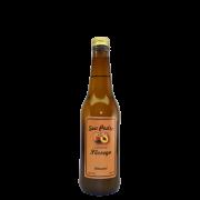 Licor Seu Pedro de Pêssego 355 ml