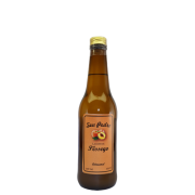 Licor de Pêssego Artesanal 355 ml