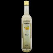 Licor Seu Pedro Citra Fino 500 ml