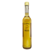Licor Seu Pedro de Banana Fino 500 ml