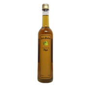 Licor Fino de Figo 500 ml