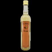 Licor Seu Pedro de Pêssego Fino 500 ml