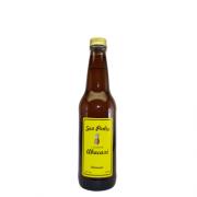 Licor Seu Pedro de Abacaxi 355 ml