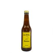 Licor de Banana Seu Pedro 355 ml