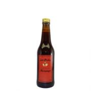 Licor Seu Pedro de Morango 355 ml