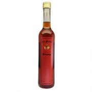 Licor Fino de Morango Seu Pedro 500 ml